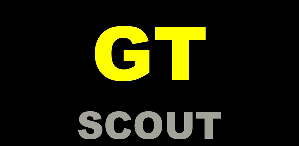 GTScout
